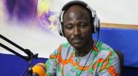 Fousseni Saïbou, journalisteTogolais sur Radio Kanal FM ( Lomé-Togo ) vient de remporterle prixde l'Excellence dans les médias en Afrique de l'Ouest ( West africa media excellence conference and Awards […]