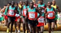 Parmi les sportifsnominés aux Awards des athlètes de l'IAAF 2017, figurentsix Africains : trois sud-africains, deux Kényans, et une Éthiopienne. D'aprèsl'IAAF, les titres des meilleurs athlètes de l'année seront attribués […]