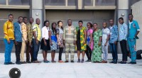 Ils sont 16 auditeurs togolais dont 6 femmes à participer à la rentrée inaugurale de l'année académique 2017-2018 de la 16e promotion (2017-2019) de l'Université Senghor d'Alexandrie (Égypte) ce […]