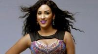 La sublime actrice ghanéenne, Juliet Ibrahim, clame haut et fort son amour. En couple depuis un bout de temps avec le rappeur Iceberg Slim, la belle dame, pour une fois, […]