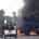 Les unités de militaires déployés en réponse aux manifestationsdes 18 et 19 octobre 2017, sont à l'oeuvre dans les rues de la capitale togolaise. De leur coté, les manifestants visiblement […]