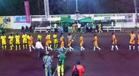 Plus de doute! Le Togo sera bien présent à la prochaine Coupe d'Afrique des Nations de Maracana qui aura lieu au Mali. Les responsables de cette discipline au Togo avaient, […]