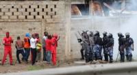 Doit-on craindre de nouvelles violences, pis un bain de sang les 18 et 19 octobre prochains à Lomé? La question a tout son sens quand on voit l'épée de Damoclès […]