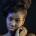 La célèbre chanteuse ghanéenne MzVee est à la recherche d'un mec. Lors d'un entretien dans une émission sur Hitz FM, basé à Accra, elle a révélé qu'elle était seule depuis […]