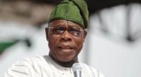 Chef de l'État nigérian de 1976 à 1979, puis de 1999 à 2007,Olusegun Obasanjo, 80 ans, demeure une figure de proue en matière de gouvernance en Afrique.Sans langue de bois, […]