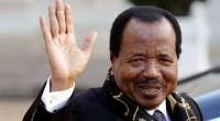 Au pouvoir depuis 35 ans, le doyen des Chefs d' Etat en Afrique francophone, leCamerounais Paul Biya ne cesse de susciter des mécontents dans son entourage malgré la tension qui […]