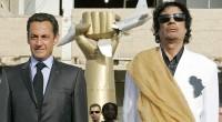 Les activistes et les acteurs de la société civile africaine sont loin d'oublier le «rôle présumé» de Nicolas Sarkozy dans le meurtre de Mouammar Kadhafi. Alors que des révélations viennent […]