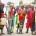 Des milliers de Togolais ont battu le pavé mercredi 04 octobre 2017 à Lomé, suite à l'appel de 14 partis politiques de l'opposition pour réclamer le retour à la Constitution […]