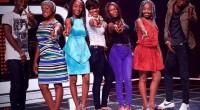 Alors que la saison 2 vient à peine de commencer, les24 finalistes de la 1ère saison de The Voice Afrique Francophonese sont réunis et ont repris le classique de la […]