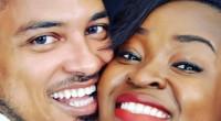 Pour leur 14 ans de mariage, l'acteur de Nollywood et Ghallywood, Van Vicker a célébré sa femme, celle là qui fait son bonheur. Toujours très amoureux, Van Vicker a […]