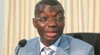Regain de tension lundi 16 octobre en début de soirée au Togo après l'arrestation de l'imamde la mosquée centrale de Sokodé (337 km au nord de Lomé) nommé Alpha Hassan […]