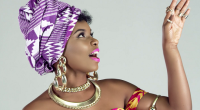 La magie noire '' Black Magic'' de Yemi Alade est très attendue pour cette fin d'année. Ce troisième album réserve sans doute d'agréables surprises si on s'en tient à son […]