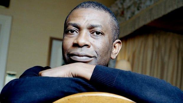 Sénégal: l'incroyable geste de Youssou Ndour en faveur de la culture