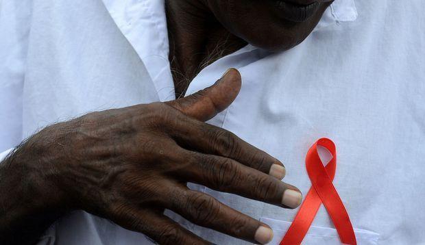 Burkina: près de 11 milliards F CFA pour contrer le VIH/Sida