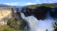 Troismilliards de dollars, soit 1500 milliards de francs CFA,c'est la bagatellequ'ambitionne investir »Hydromine», une firme américaine pour la construction du barrage de «Grand Eweng» sur le fleuve Sanaga au Cameroun. […]