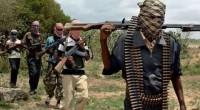 Mahamadou Laoualy Dan Dano, le gouverneur de la région de Diffa au Niger a lancé le 15 octobre dernier un strict ultimatum aux membres de la secte islamiste Boko Haram. […]