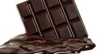 Dans le souci d'amener la population à consommer les produits locales notamment le cacao et ses produits dérivés, le président ghanéen a promis mettre en place un programme. Le programme […]