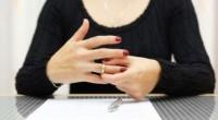 Devenu l'apanage des femmes notamment, le divorce devient de plus en plus récurrent en Tunisie. Le pays est classé en quatrième position pour son taux élevé en divorce sur le […]