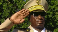 C'estincontestablementle buzz sur les réseaux sociaux ces dernières heures au Togo. Après respectivement le président Togolais Faure Gnassingbe, sa ministre de l'économie numérique, Cina Lawson, et le célèbre animateur Guadeloupéen […]