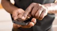 Effectif depuis le 31 mars dernier, le free roaming connaît des avancées. Les pays membres de la CEDEAO ont validé il ya peu, un projet en ce qui concerne la […]