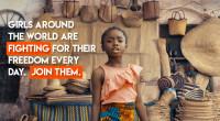 Le 11 octobre de chaque année, de nombreux pays de par le monde célèbrent la journée internationale de la fille.Un évènement symbolique organisé par l'ONU depuis 2012 dans le but […]