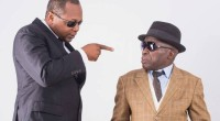 A partir du 03 novembre au Maroc, tous les géants de l'humour africain se réuniront sur une seule et même scène: «Afrique du rire». A l'initiative de l'humoriste ivoiro-marocain, Oualas, […]