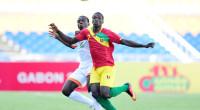 L'Afrique pourrait bien aligner ses quatre représentants en huitièmes de finale du Mondial U17, Inde 2017. Après le Ghana et le Mali qui ont obtenu leur ticket jeudi, le Niger […]