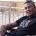 A l'instar de tous ses pairs, le footballeur ghanéen Asamoah Gyan a égalementinvesti dans d'autres secteurs d'activité. Après l'immobilier, les mines et autres, le capitaine des Blacks Stars se lance […]