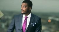 Dans une interview, James Gardiner, l'acteur ghanéen, a déclaré qu'il sauterait sur n'importe quel rôle avec un bon script dans l'industrie Kumawood. L'acteur dit ne pas comprendre le fait que […]