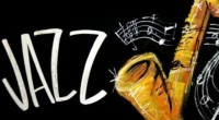 En prélude à la 2ème édition du « Bamako Jazz Festival » à Bamako, la capitale malienne, les organisateurs ont donnéune conférence de presse pour communiquer autour du festival. Il […]