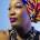Josey, l'artiste ivoirienne tout au paroxysme de son art avec des prix glanés de gauche et droite bien qu'aduler n'est pas sans critique. Des critiques qui ont bien divisé ses […]