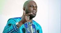 Le célèbre activiste Kemi Seba fouleratrès prochainement le sol togolais dans le cadre d'une tournée dans lespays d'Afrique de la zone Franc. Pour l'occasion , le président de l'ONG Urgences […]