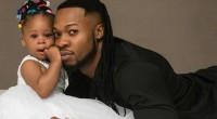 Le célèbre chanteur nigérianFlavour est la risée des internautes depuis qu'il a publié une photo de lui et sa fille sur instagram. Sur la photo, on le voit embrassersa fille […]