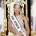 Intelligente, belle, radieuse, Larissa Tcheukam a gagné le cœur du jury et des spectateurs présents le 8 octobre dernier à la prestigieuse de «Miss Africa Great Britain» 2017 La jeune […]