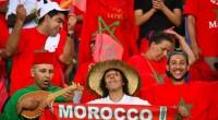 Le Maroc tient vraiment à être présent au Mondial 2018. Les Lions ont réalisé le gros coup lors de la 5ème journée des éliminatoires de la Coupe du Monde 2018. […]