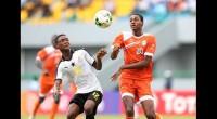 Les sélections africaines engagées au mondial 2017 des moins de 17 ans connaissent leur adversaire des huitièmes de finale, à l'issue de la phase de groupe qui s'est achevée samedi […]