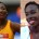 Icônes de l'athlétisme ivoirien, Murielle Ahouré et Marie Josée Ta Lou sont fusillées sur la toile. Ceci, pour une raison toute simple émanant du fait qu'elles ne sont pas grandes […]