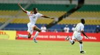 Le Niger disputera bien les huitièmes de finale du Mondial U17, Inde 2017. Avec 3 points dans son groupe D, le Menaprend l'une des 3 places de meilleur troisième comme […]