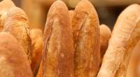 Elles poussent comme des champignons dans les villes béninoises, ces boulangeries qui sans aucune légitimité, ne respectent pas les règles de l'hygiène. Soucieux du bien être des consommateurs de […]