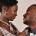 Maurice Ampaw, la célébrité ghanéenne du monde juridique a souligné un fait réel mais qui parait anodin. Certaines personnes ont tendance à exprimer leur plaisir de différentes manièresau sein du […]