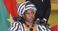 Le 15 octobre dernier soit trente ans jours pour jours, où on assassinait l'icône de la révolution burkinabè Thomas Sankara. Pour ce trentième anniversaire, Mariam Sankara, la veuve de l'ancien […]