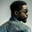 Le voile est tombé le 8 octobre dernier sur la quatrième édition des African Muzik Magazine Awards (AFRIMMA). Ils étaient nombreux a être nominés mais quelques uns seulement ont eu […]