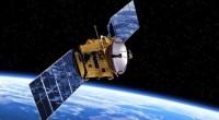 Annoncé depuis des lustres, l'Angosat-1 est enfin prêt et sera lancé en décembre 2017. Le satellite a pour mission de faciliter l'accès aux services de télécommunications notamment la télémédecine, l'enseignement […]