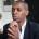 Considéré comme un mentor et réputé pour sa lutte en faveur d'une Afrique libre et développé, Claudy Siar, s'irrite contre la célébration des indépendances. La fête d'indépendance est très célébrée […]