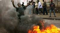 Suite aux violences enregistrées lors du scrutin électoral ce jeudi dans certaines villes du Kenya, le scrutin est repoussé aux 28 octobre prochain pour dans la partie ouest du pays. […]
