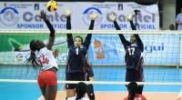 On connait l'affiche de la finale de la CAN 2017 dames de volley-ball. Sans grande surprise, les deux meilleures équipes de la compétition se donnent rendez-vous ce samedi pour la […]