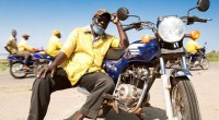 Les conducteurs de taxi-moto «Zémidjan» Béninoistraversent unemauvaise passe ces derniers jours. Ce qui était à la base un business pour amortir les dépenses, faute d'emploi stable, est désormais réglementé par […]