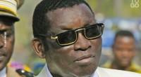 Acculé, critiqué de part et d'autres, le président Zimbabwéen n'a pas fini de faire les frais. La position actuelle de Robert Mugabe entre la prise par les forces de l'ordre, […]