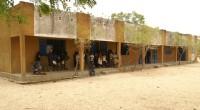 Le voyage du président français Emmanuel Macron les 27 et 28 novembre au Burkina Faso prochain fait débat. Et pour cause, le ministre encharge de l'éducation,Jean Martin Coulibaly a sorti […]
