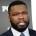 L'affaire fait déchaîner les réseaux sociaux ces dernières heures aux Etats Unis. Le rappeur américain 50 Cent est accusé de «plagiat» et de «vol de production» par la rappeusePineappleCITI. L'affaire […]
